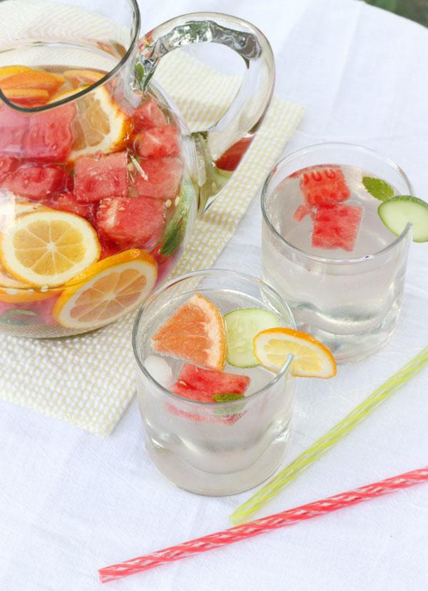 vitamin-water-3-0813